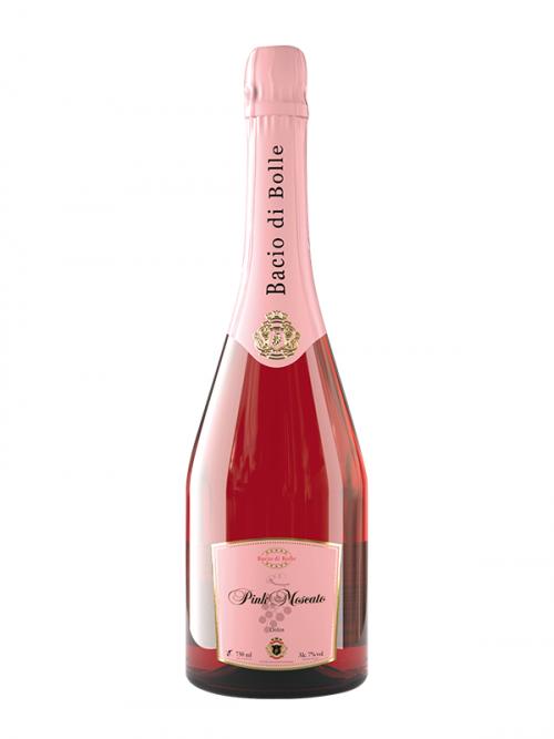 bacio-di-bolle-pink-moscato