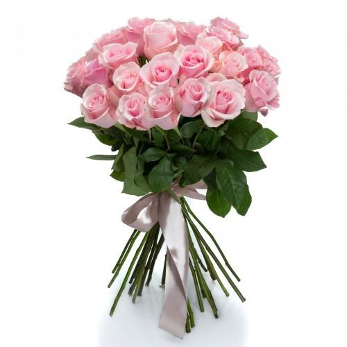 25-rozovykh-roz