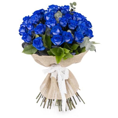 25-blue-roses