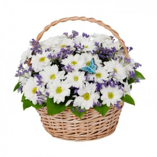 cos-cu-crizanteme
