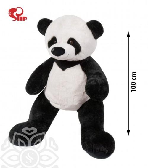 ursul-panda-100-cm