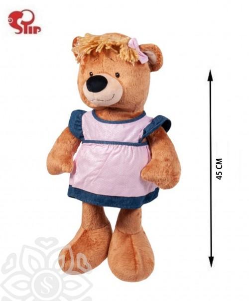 ursul-michelle-45-cm