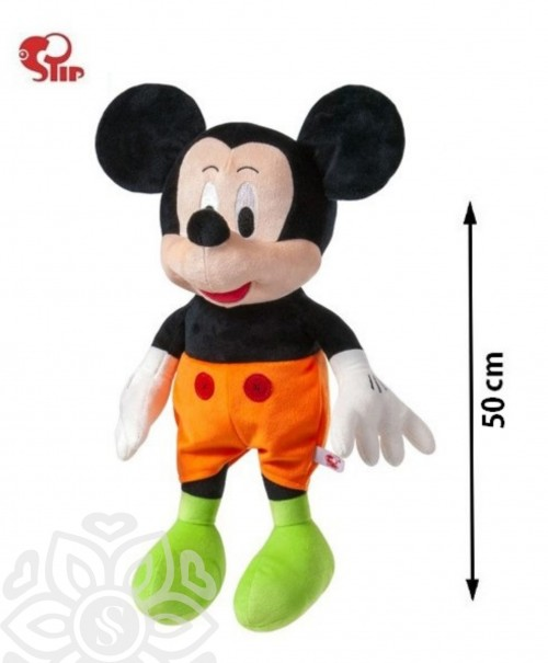 mickey-mouse-50-cm